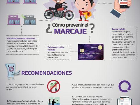 Calendario De 2019 Semana Santa Más Recientes Prensa Calendario Escolar 2019 Semana Santa