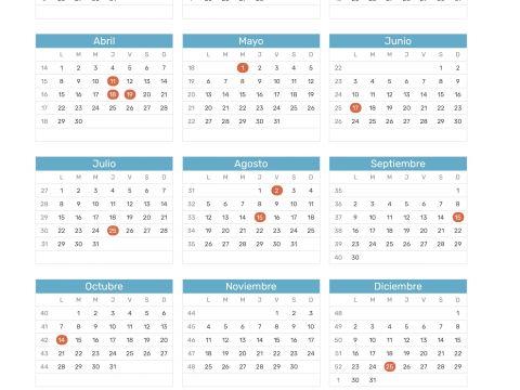 Calendario De Argentina Del Año 2019 Abril Fatface Más Recientes Calendario De Costa Rica Año 2019