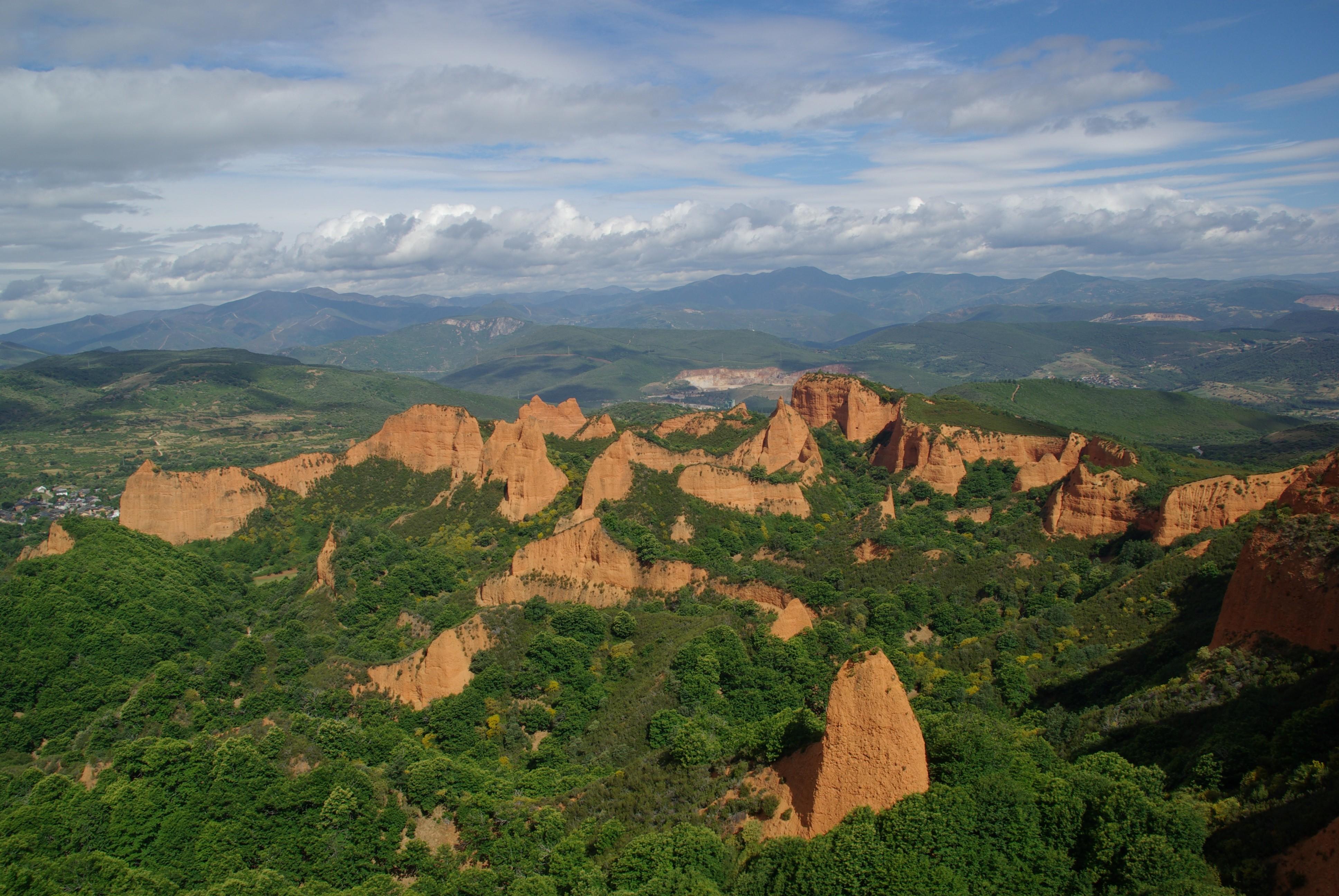 Provincia de Le³n la enciclopedia libre