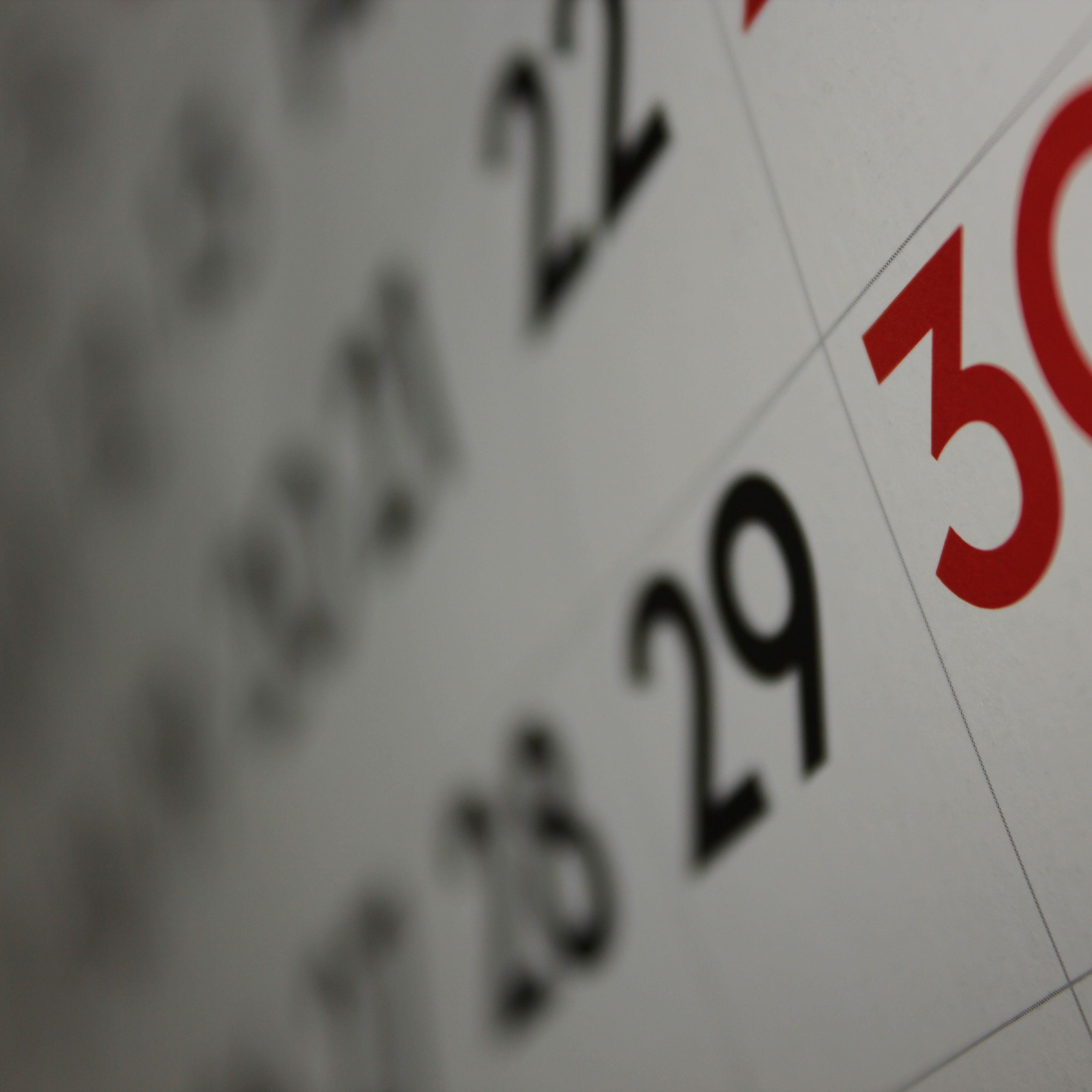 calendar30 56a8ce4b3df78cf772a0d1f7