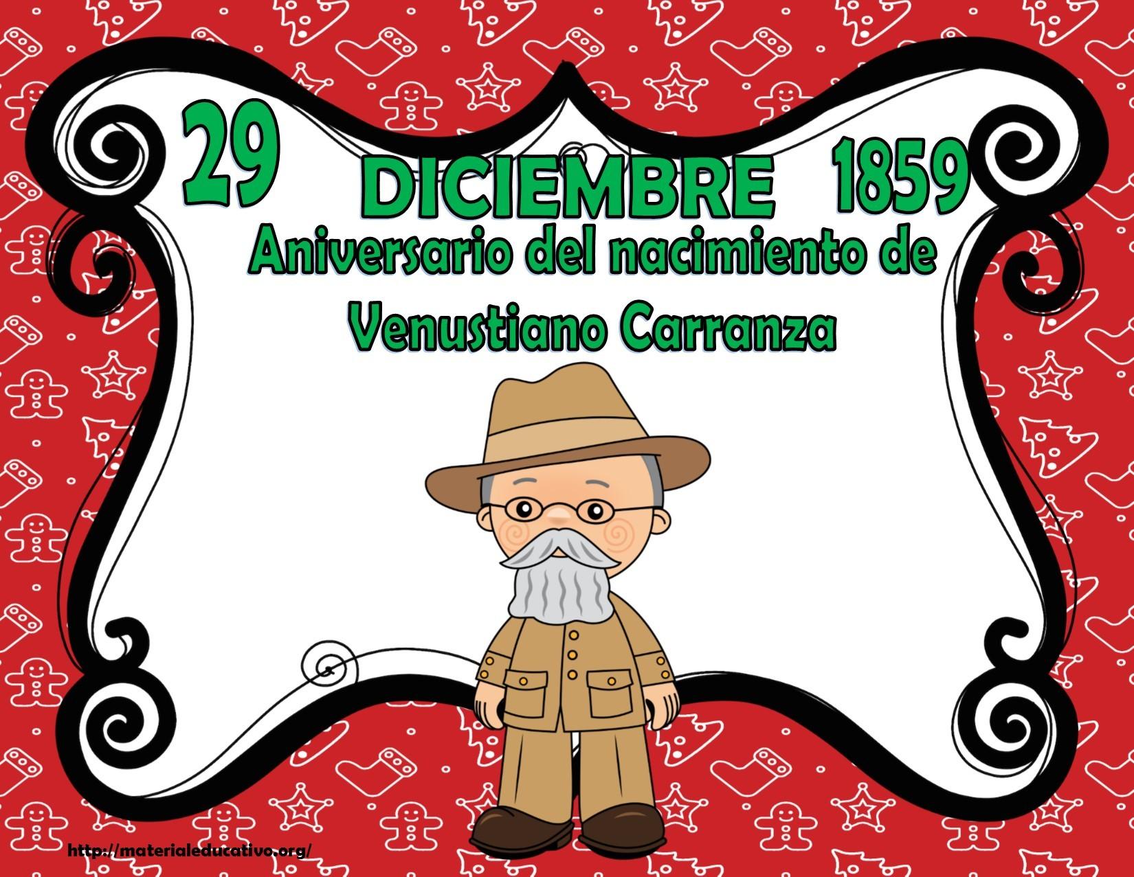 Calendario Escolar 2018-2019 Mexico Septiembre Más Arriba-a-fecha Efemérides Del Mes De Diciembre Estupendos Dise±os Of Calendario Escolar 2018-2019 Mexico Septiembre Más Populares 25 Unique Calendario 2015
