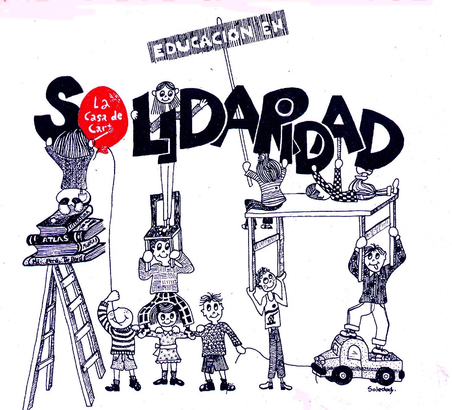 Asesora Escolar Easycard 20 De Diciembre Da