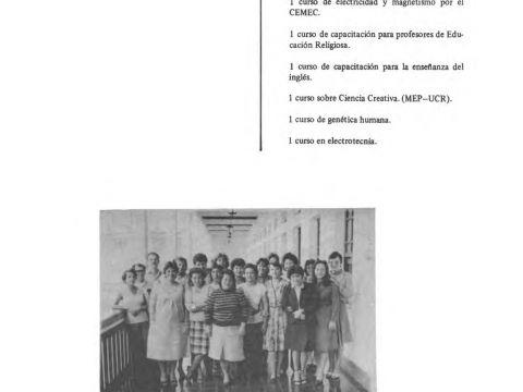 Calendario Escolar 2019 Costa Rica Mep Más Caliente Mii\listerio De Educacion Publica Costa Rica Pdf
