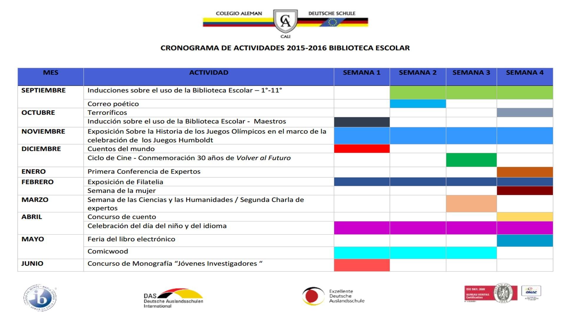 Calendario Escolar 2019 Pascoa Recientes 25 Unique Calendario 2015