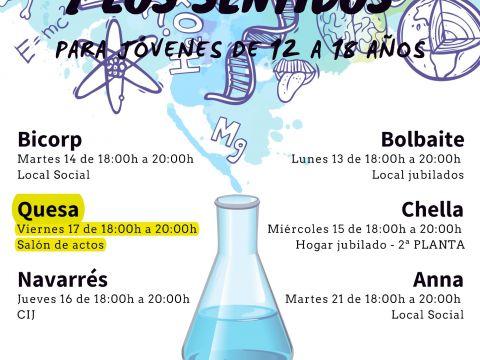 Calendario Escolar 2019 Valencia Gva Más Reciente Polica Local De Quesa Mayo 2019