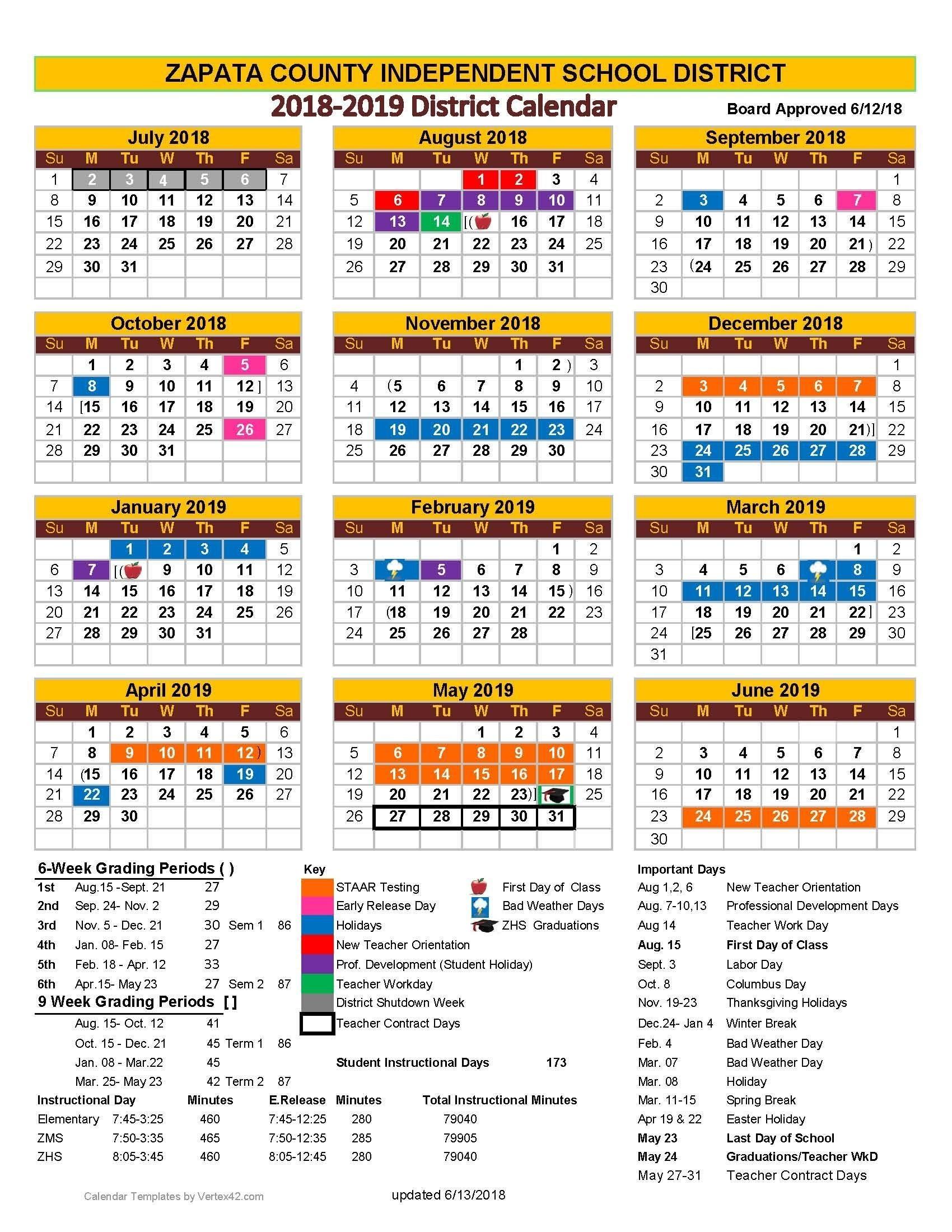 978f5c6f 1cb8 426d Bf2b 9220f848f9e0 Uisd Calendar Uisd Calendar