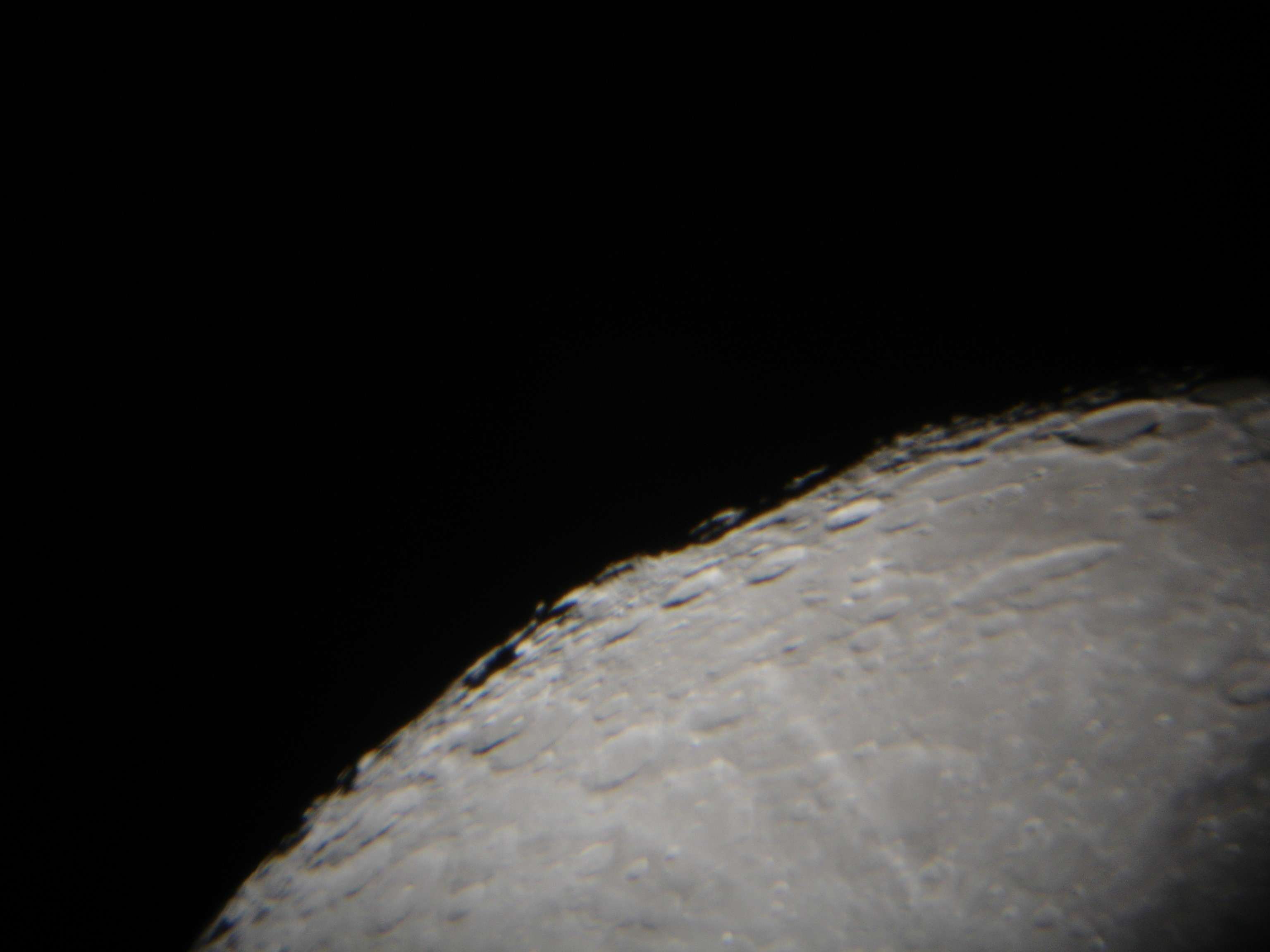 La Luna 13