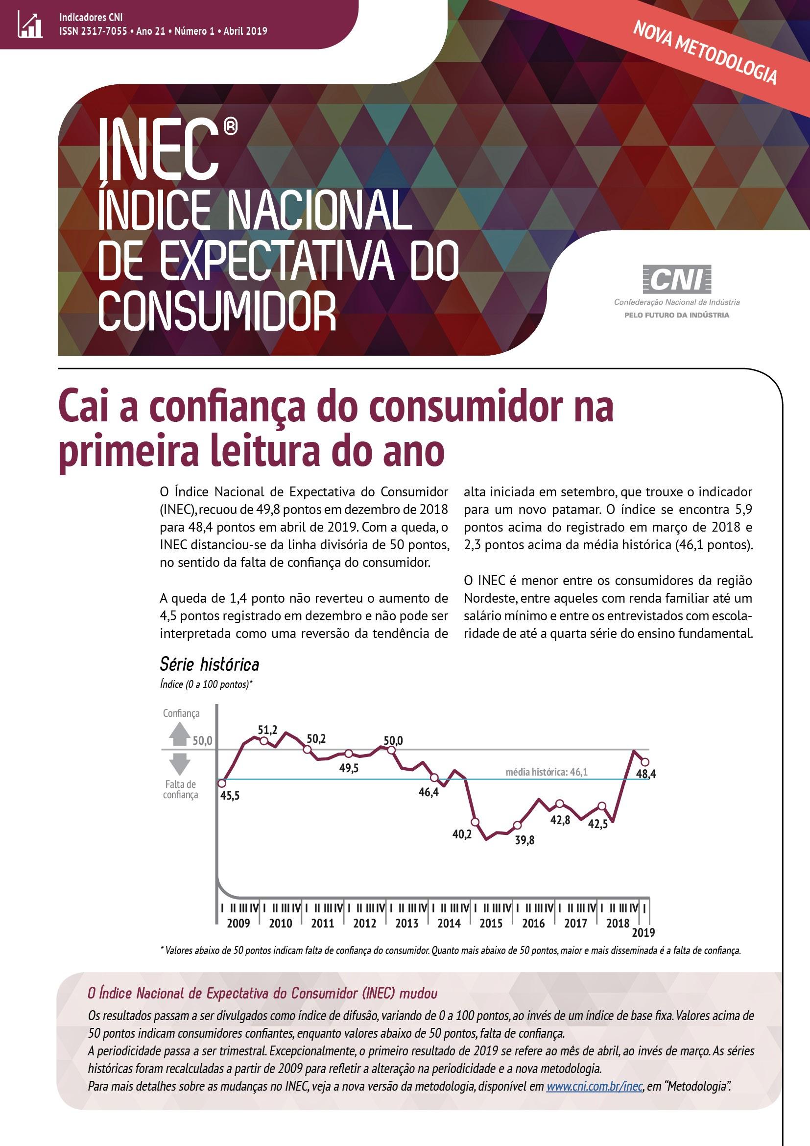 Calendario Para O Ano 2019 Brasileiro Más Populares Rsb 12 Padr£o De Vida Portal Da Indºstria Cni Of Calendario Para O Ano 2019 Brasileiro Más Populares Index Of Midia