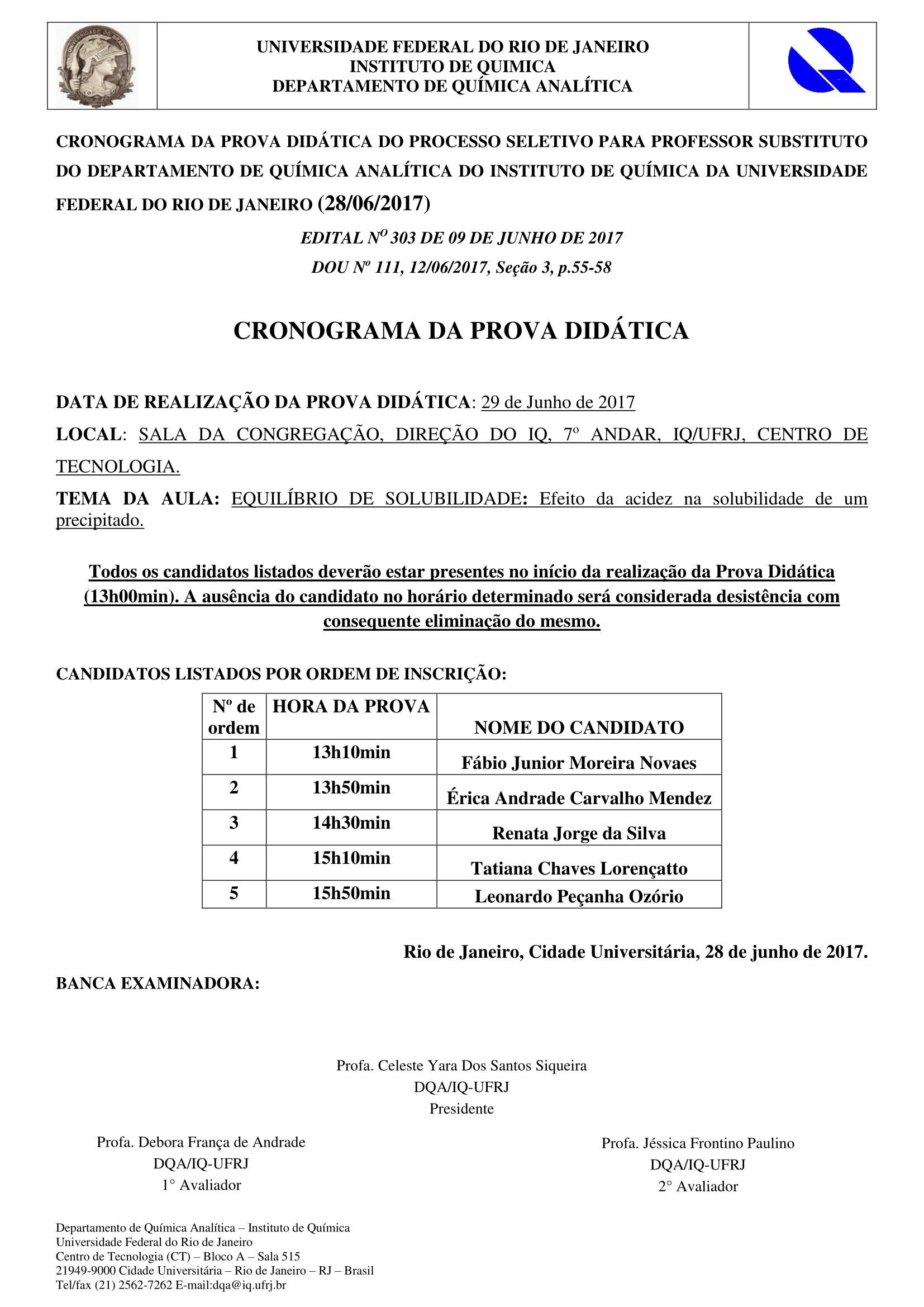 Calendario Para O Ano 2019 Brasileiro Recientes Junho 2017 Of Calendario Para O Ano 2019 Brasileiro Más Populares Index Of Midia