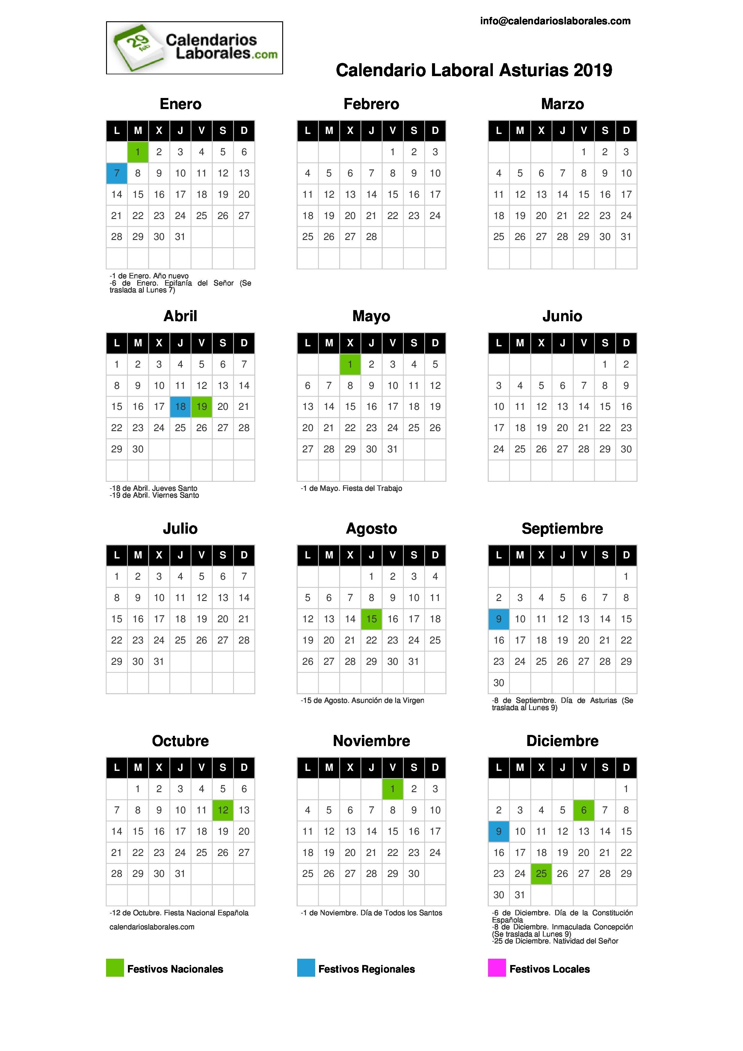 Descargar Calendario 2019 Excel Mejores Y Más Novedosos Abril 2019 Con Festivos Word Calendario T Of Descargar Calendario 2019 Excel Más Actual Bahrain Pavilion Guide Calendario Julio Agosto Septiembre 2019