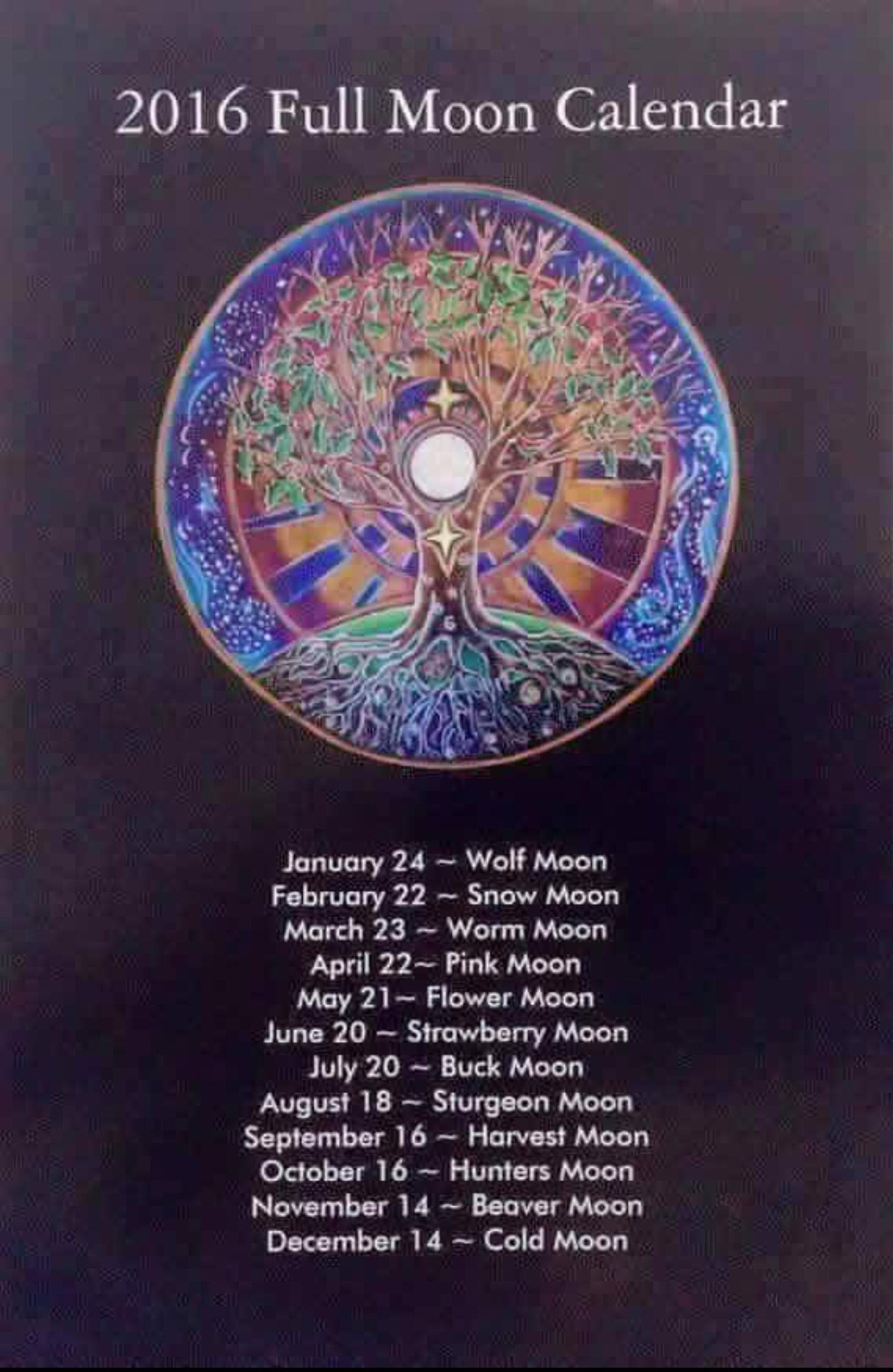 Full Moon Calendar 2019 Usa Printable Más Recientemente Liberado Category World event Calendar 161 Of Full Moon Calendar 2019 Usa Printable Más Recientes the Arts – Page 2 – Browntrout Uk