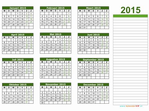 Kalender 2019 Bayern Excel Kostenlos Más Recientes Excel Kalender 2015 Cablomongroundsapex