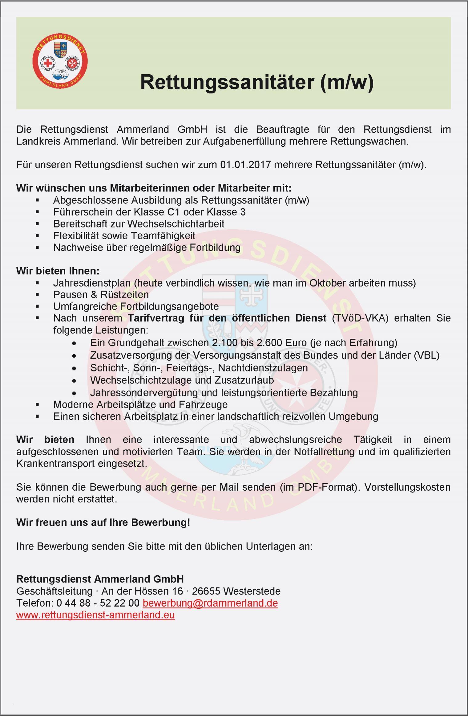 Kalender Mei 2019 Pdf Recientes Bewerbungsanschreiben Unterschreiben