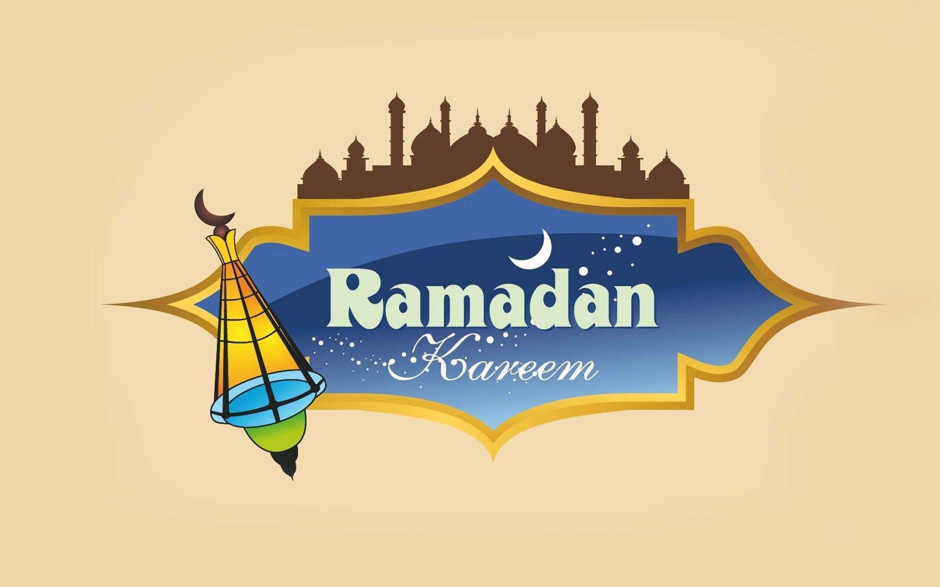 Ramadan Mubarak 2019 collection is now available here Also you can Ramadan Mubarak wallpapers 2019 As the Ramadan Mubarak 2019 has e on