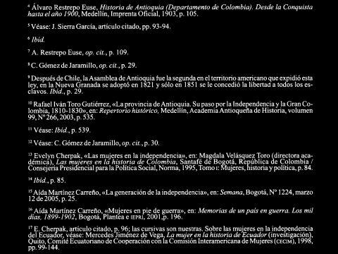 Udenar Inscripciones Calendario 2019 Colombia Festivos Más Populares Mujeres Antioque'as En La Memoria De La Ciudad Pdf