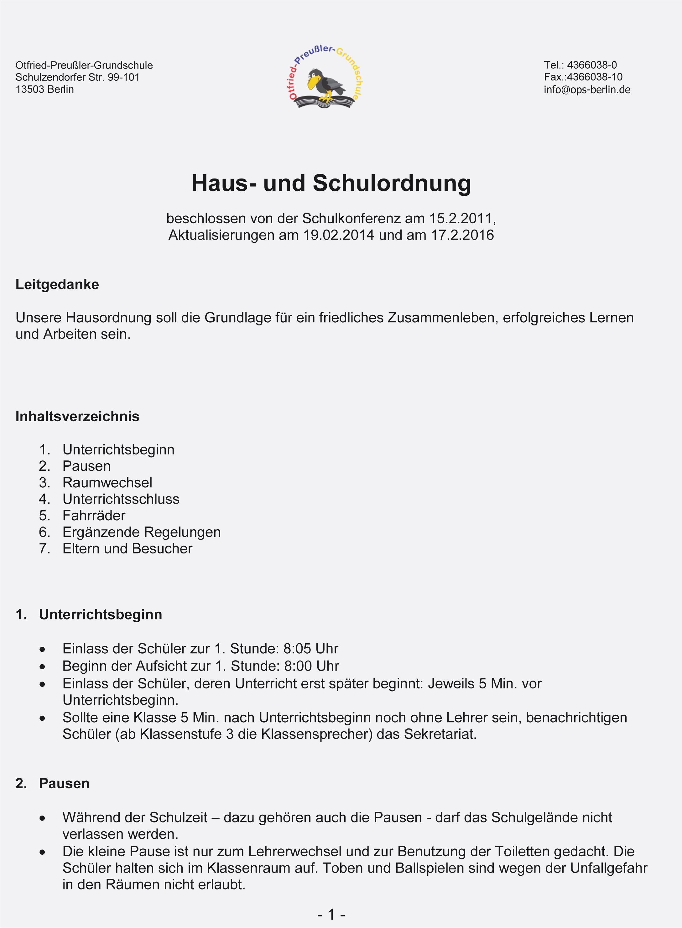 Bundesliga 2 Calendario 2019 Actual 9 Variable Gewinn Und Verlustrechnung Of Bundesliga 2 Calendario 2019 Más Actual Moto Gp Jadwal Ga Works