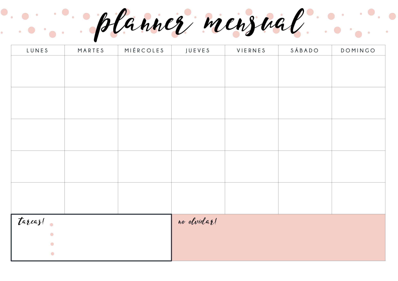 Calendario 2019 Imprimir A4 Más Caliente Details Of Calendario 2019 Imprimir A4 Más Populares Free 2019 Printable Calendar Col