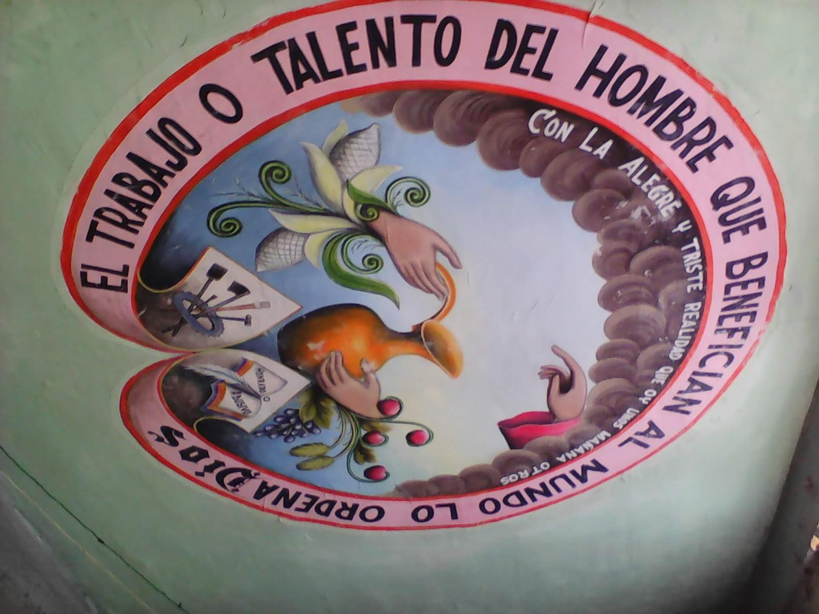 Metepec Museo del Pueblo