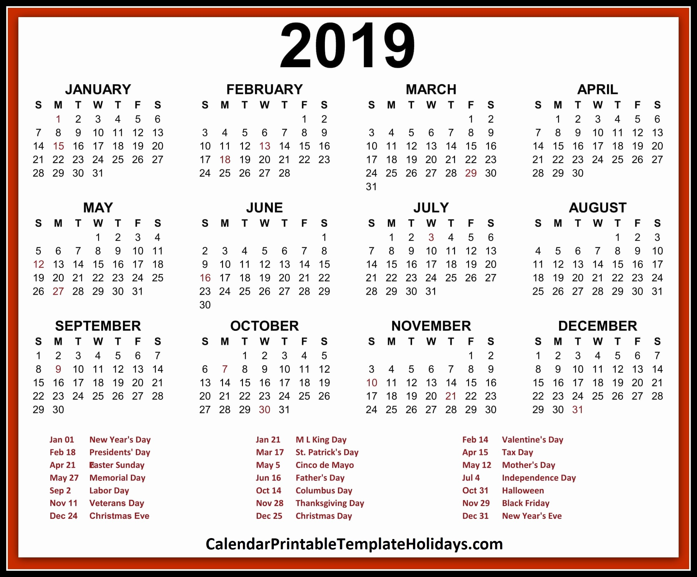 printable year calendar 2019 south africa printable year calendar 2019 south africa 2019 calendar printable template holidays pdf word excel