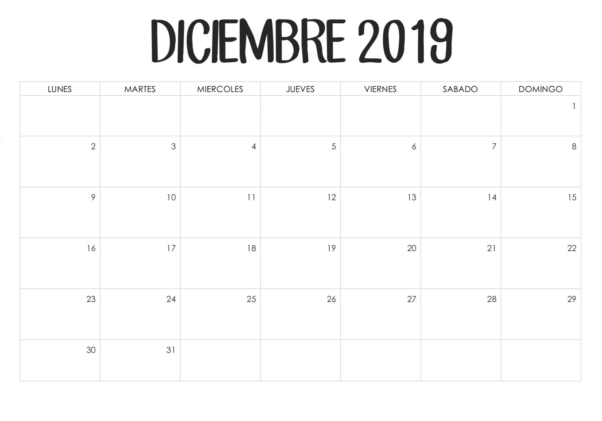 Calendario 4 Meses 2019 Más Arriba-a-fecha Calendario Vertex 2019 Of Calendario 4 Meses 2019 Mejores Y Más Novedosos Este Es Realmente Calendario 2019 Feriados