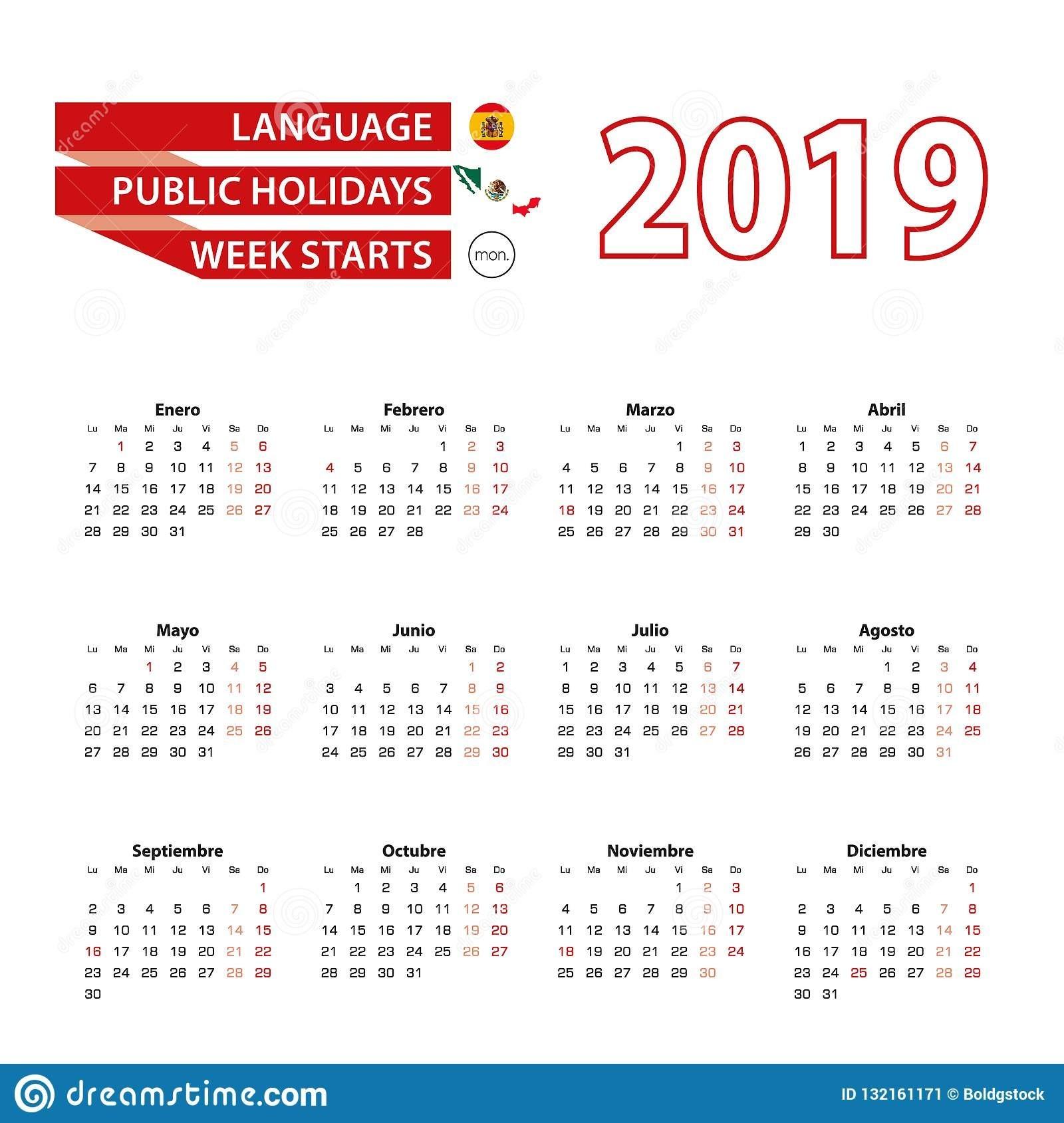 Calendario 4 Meses 2019 Mejores Y Más Novedosos Sin Embargo Este Es Calendario 2019 Para Imprimir Por Meses Of Calendario 4 Meses 2019 Mejores Y Más Novedosos Este Es Realmente Calendario 2019 Feriados