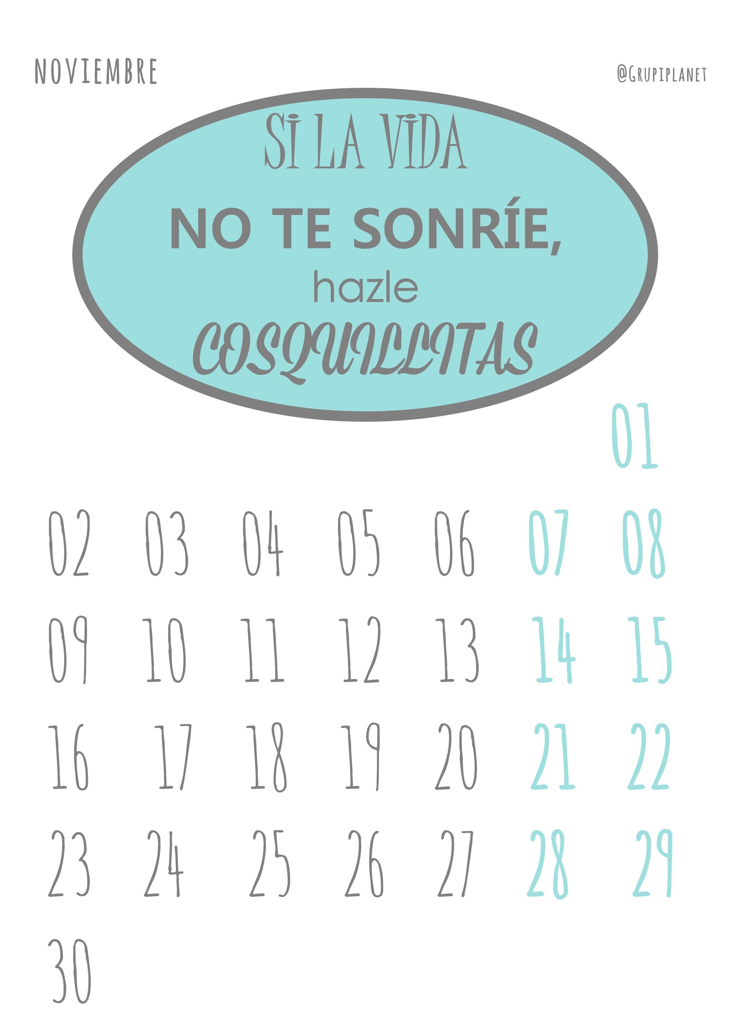Calendario2015 11