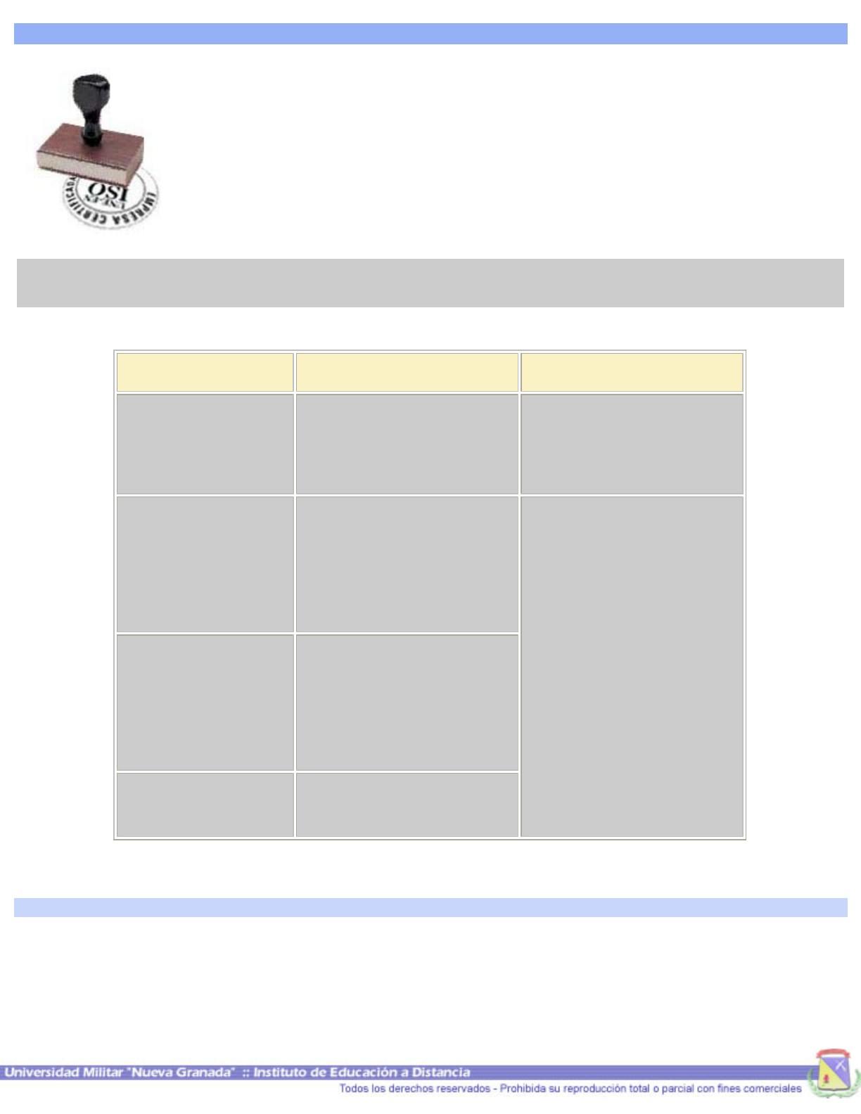 Calendario Anual formato Más Populares Unidades Pletas Programacion Of Calendario Anual formato Mejores Y Más Novedosos Las 44 Mejores Imágenes De Cumple Zoe