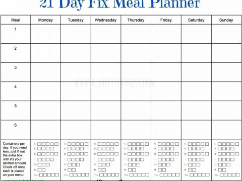 Calendario Anual Lunar Recientes Investigar Calendario Anual 2019 Word