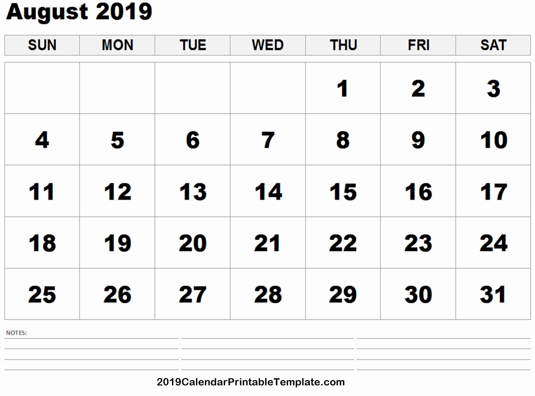 calendario febrero 2018 michel zbinden mas populares 2019 printable monthly calendar canada of calendario febrero 2018 michel zbinden