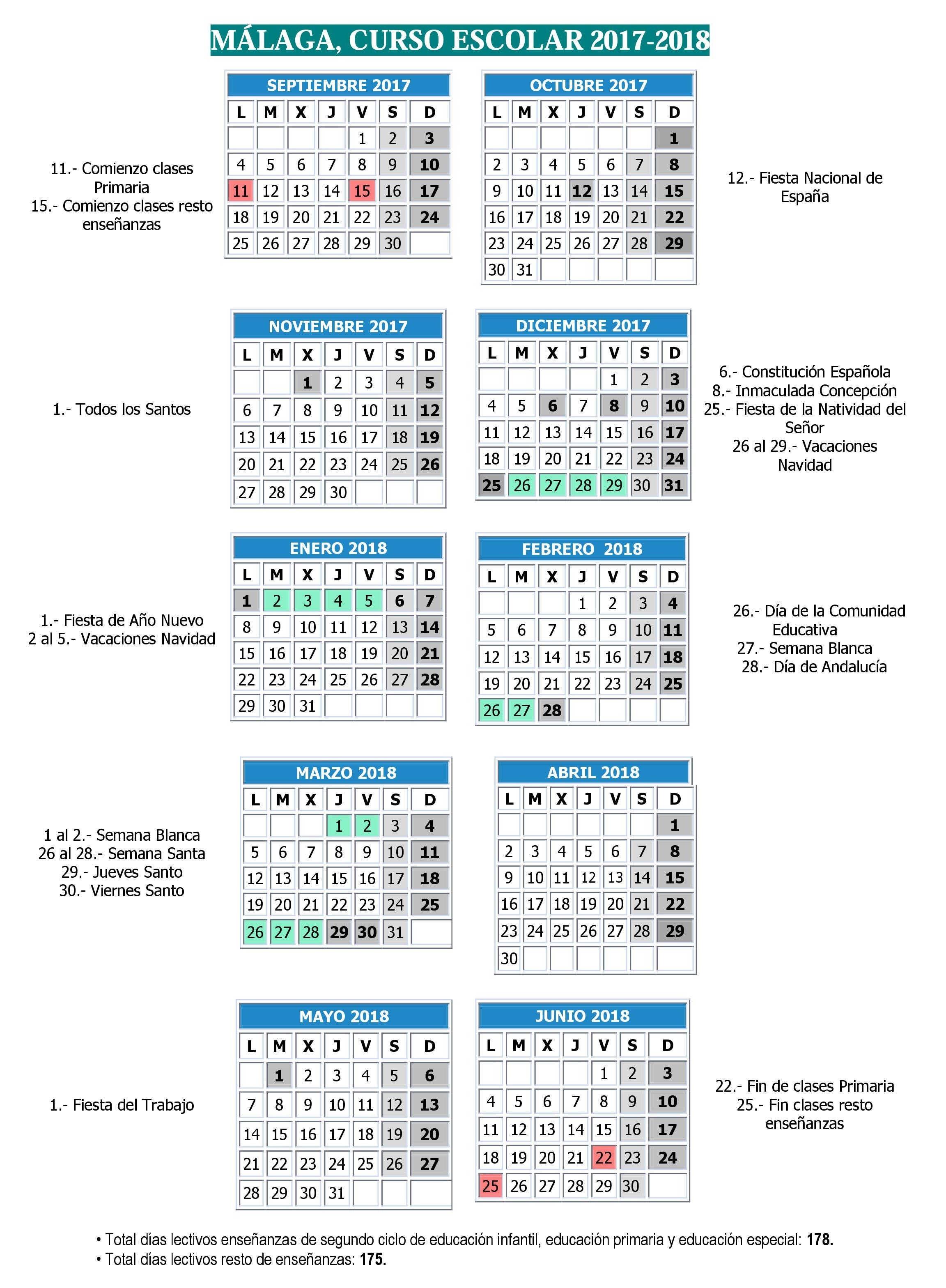 calendario laboral 2019 colombia mas recientes calendario 2018 con santoral y lunas almanaque t of calendario laboral 2019 colombia