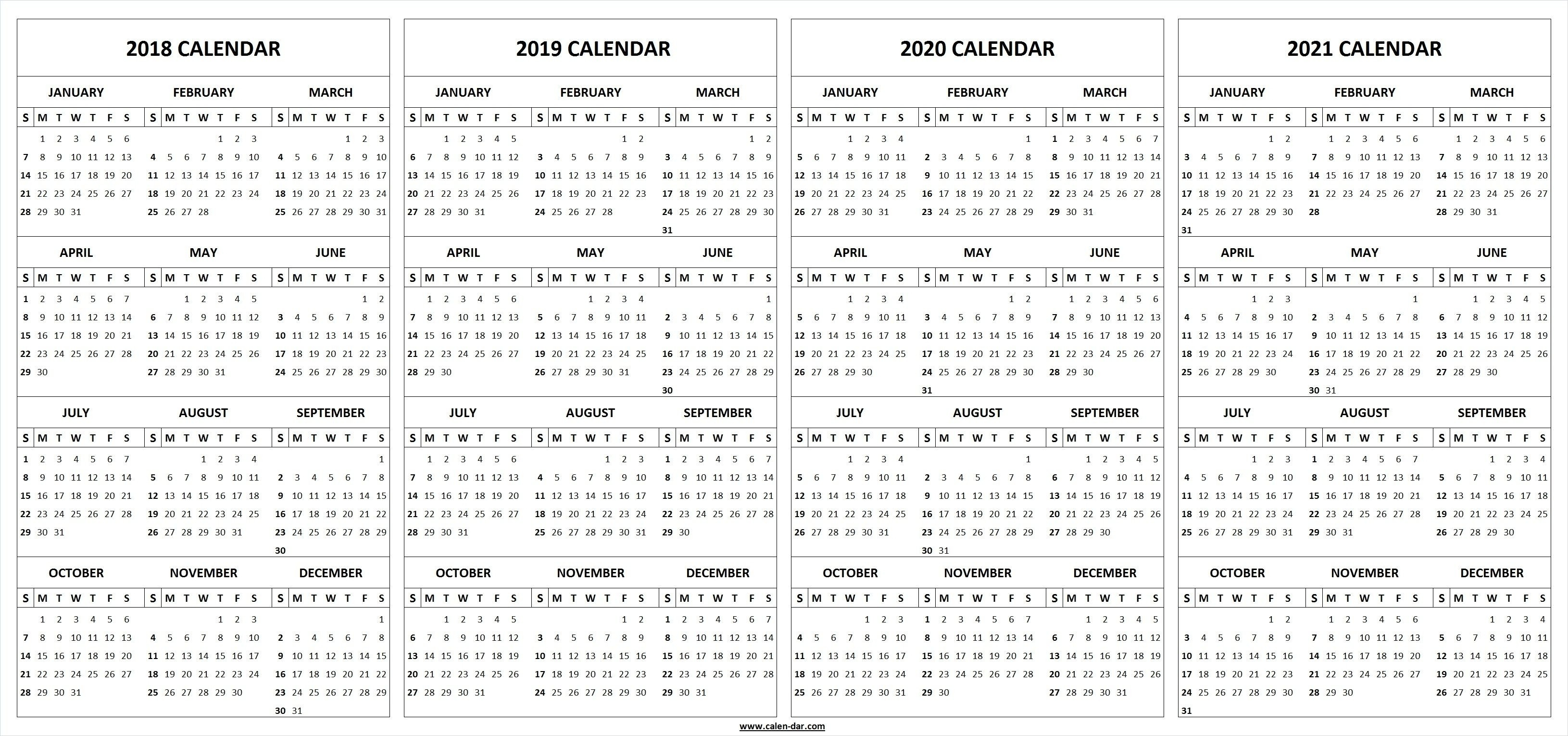 Calendario H 2019 Más Actual Adobe Indesign Calendar Template 2020 Of Calendario H 2019 Más Actual Quadzilla 150 Parts Manual Ebook