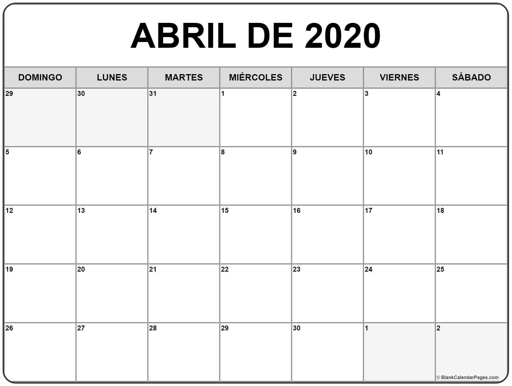 Calendario Laboral 2019 Almeria Recientes Calendario Imprimible 2020 Of Calendario Laboral 2019 Almeria Más Populares Tiempo En Rossell Castellon with Tiempo En Rossell