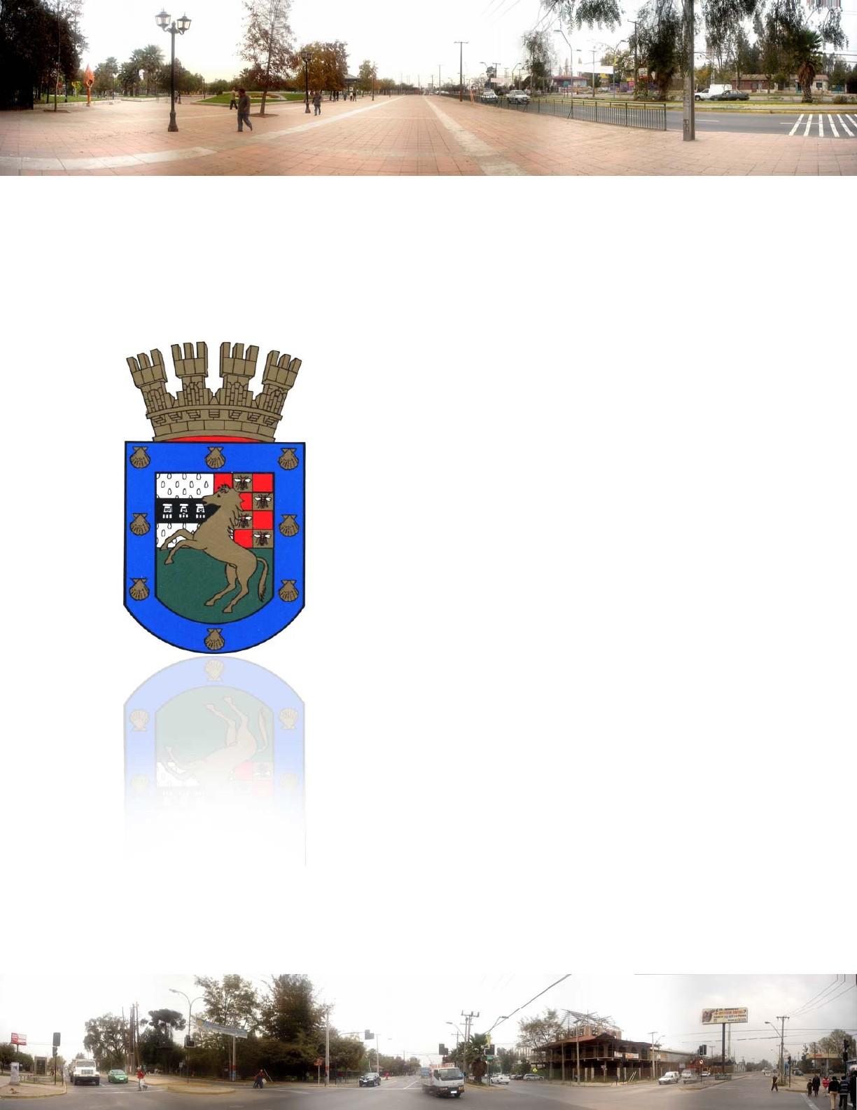 Calendario Laboral 2019 Extremadura Más Arriba-a-fecha Guia De Informacion Unal [pdf Document] Of Calendario Laboral 2019 Extremadura Más Arriba-a-fecha Pro 12 Calendario