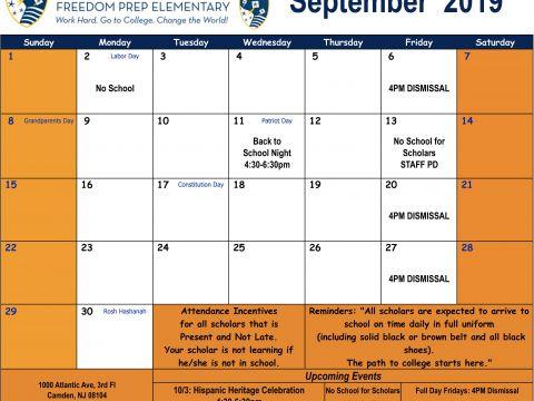 Calendario Laboral 2019 Extremadura Más Arriba-a-fecha Pro 12 Calendario