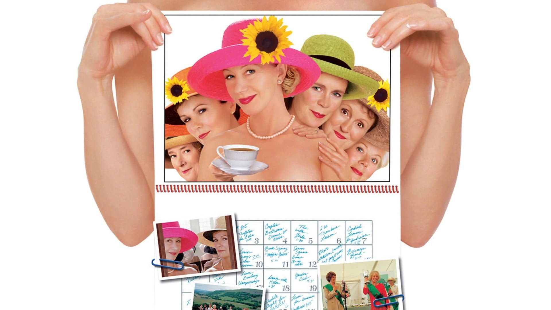 Calendario Laboral 2019 formentera Más Populares Las Chicas Del Calendario Of Calendario Laboral 2019 formentera Más Recientes 26 10 15 Md