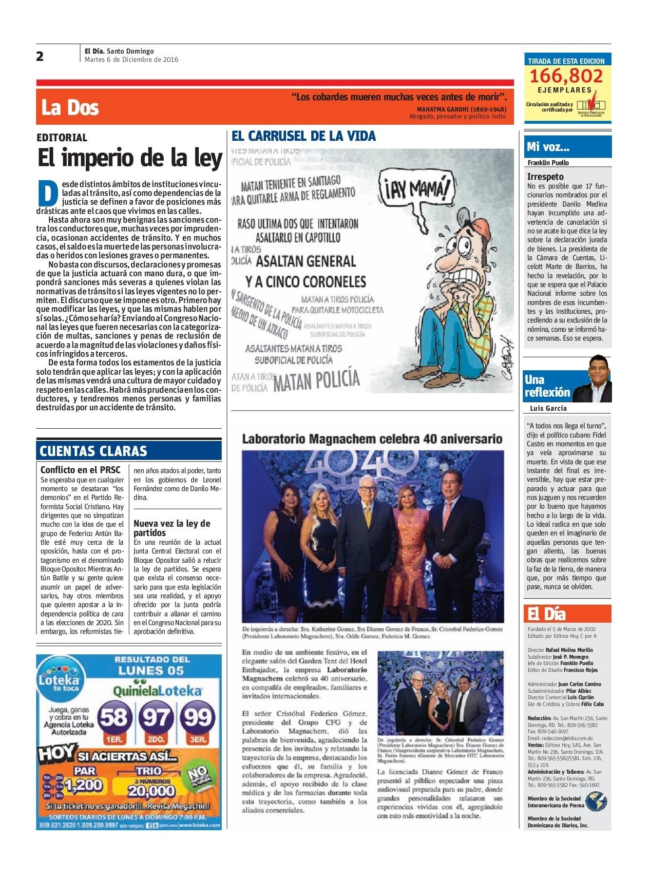 Calendario Laboral 2019 formentera Recientes Fotos De Ana Luca Domnguez Galeras Mujeres Edicin Impresa Of Calendario Laboral 2019 formentera Más Recientes 26 10 15 Md