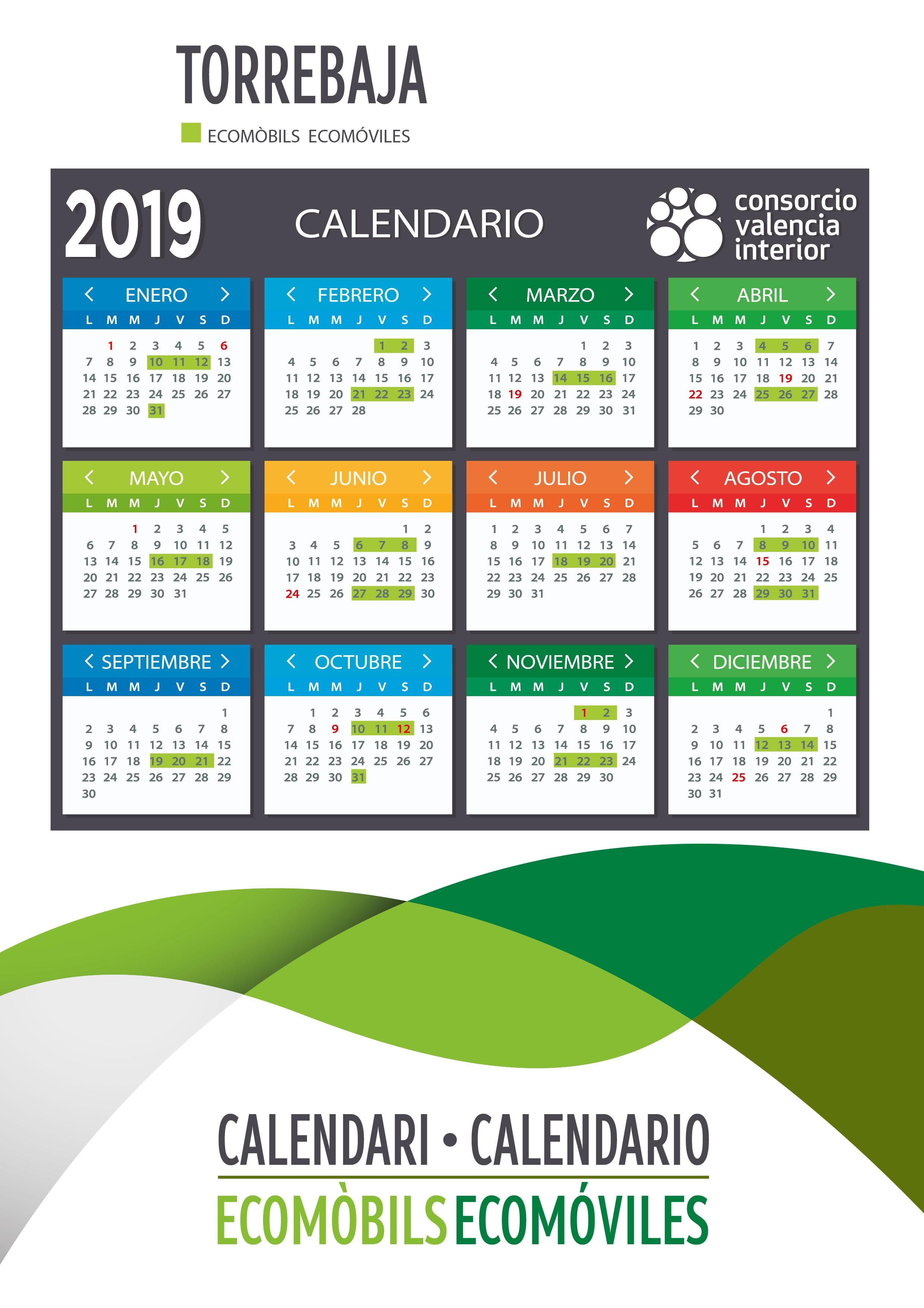 Calendario Laboral 2019 Huesca Más Caliente El Rincon De Imagenes 11 21 14 Wallpaperzen Of Calendario Laboral 2019 Huesca Más Reciente Epub Descargar Modelo De Cv Curriculum Vitae Taringa