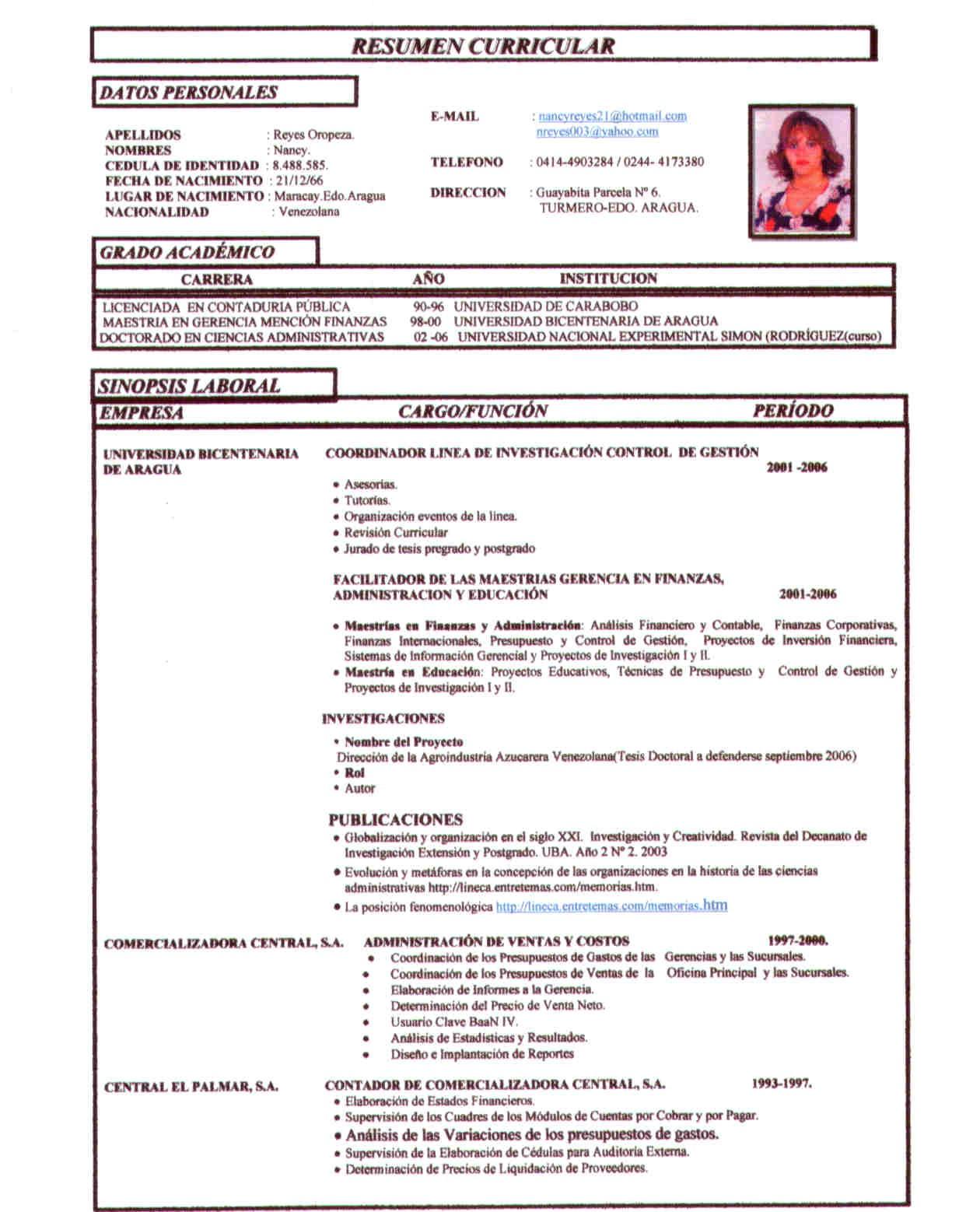 Calendario Laboral 2019 Huesca Más Reciente Epub Descargar