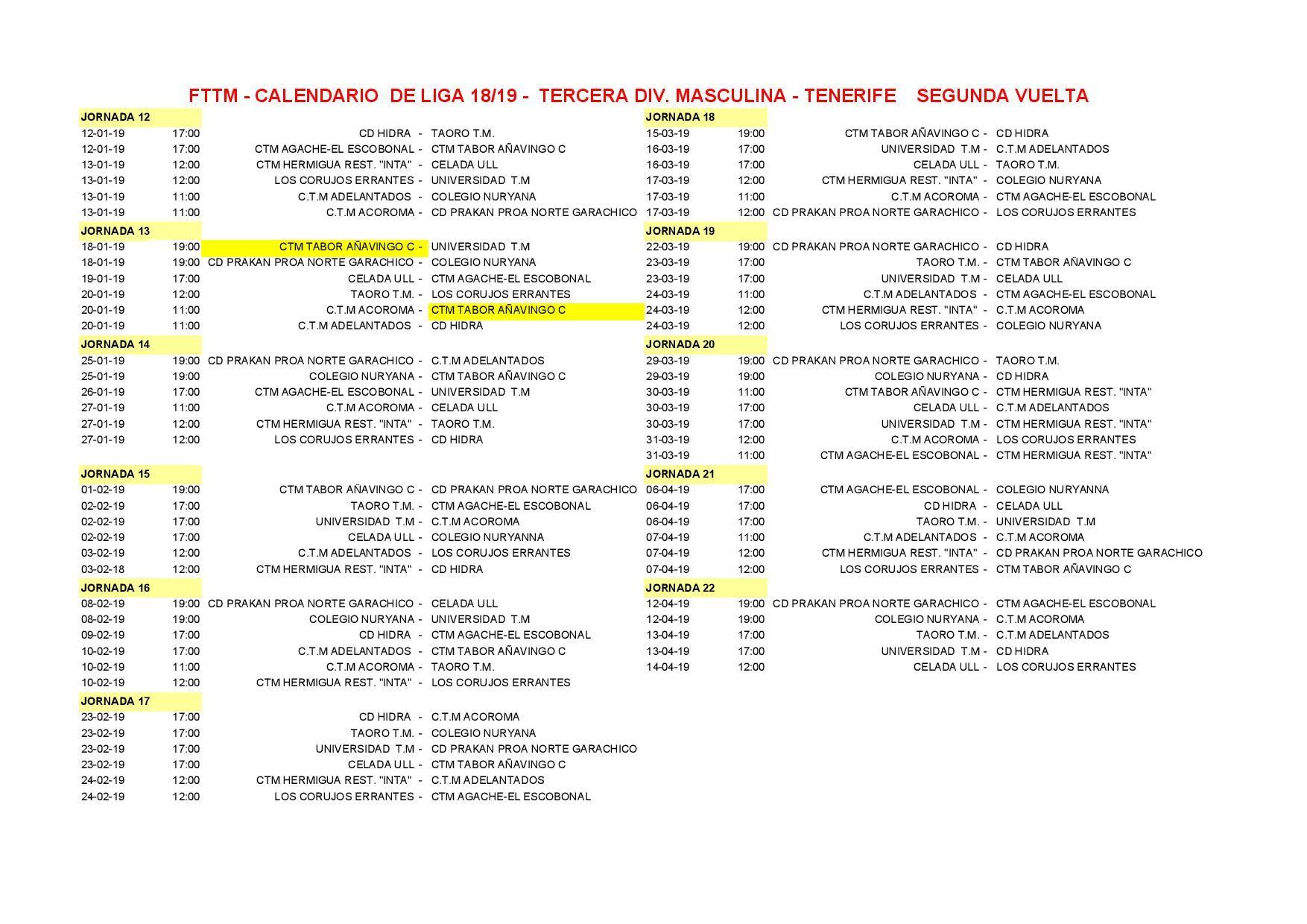 CALENDARIO DEFINITIVO TDM GRUPO TENERIFE 18 19 page 002