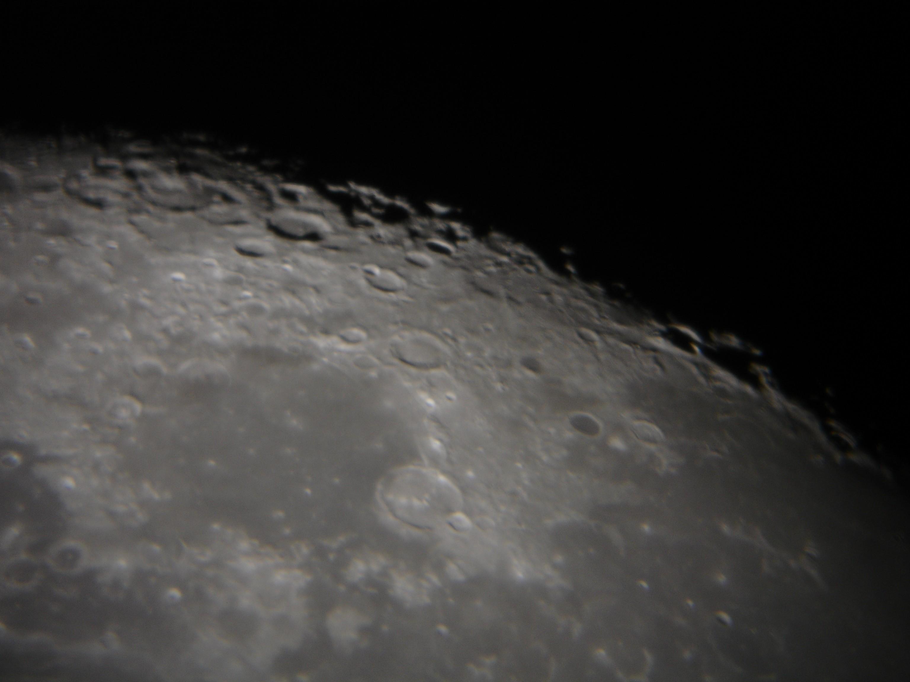 Luna7 JPG