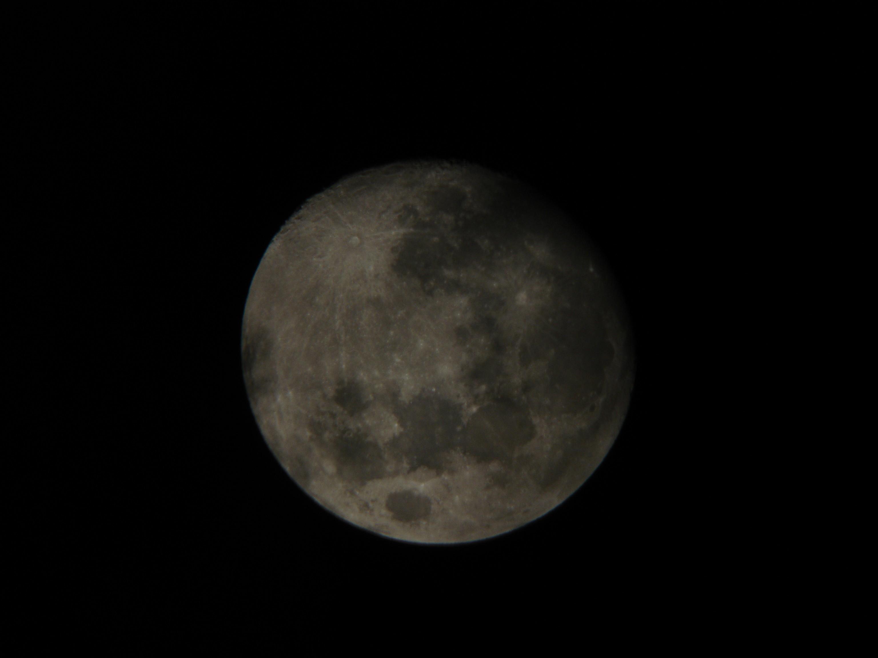 Luna3 JPG