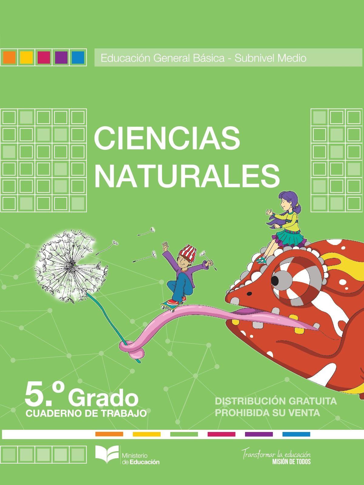 Calendario Lunar Germinacion Más Caliente Calaméo Ccnn 5 Egb Cuaderno Of Calendario Lunar Germinacion Más Caliente 9na Convenci³n Mundial Del Chile Zacatecas Pages 1 50