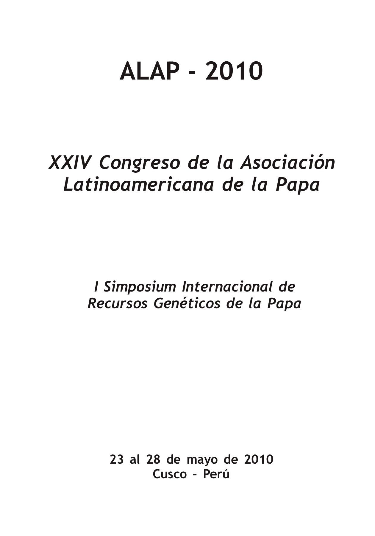 """Calendario Lunar Germinacion Más Recientes Alap 2010 Pages 251 300 Text Version Of Calendario Lunar Germinacion Mejores Y Más Novedosos Universidad Nacional Aut""""noma De México Kipdf"""