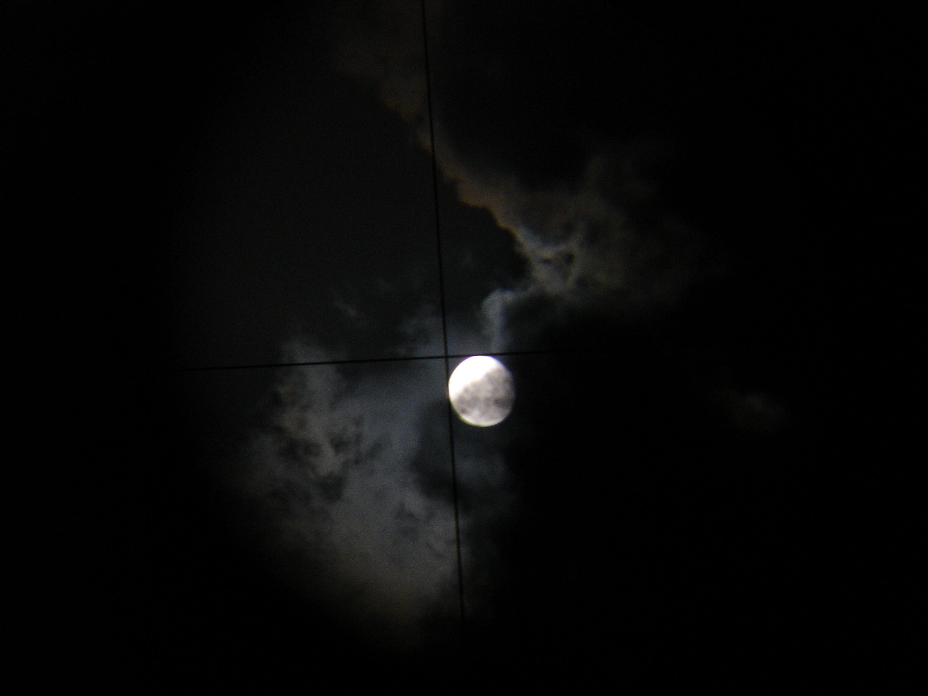 Luna2 JPG