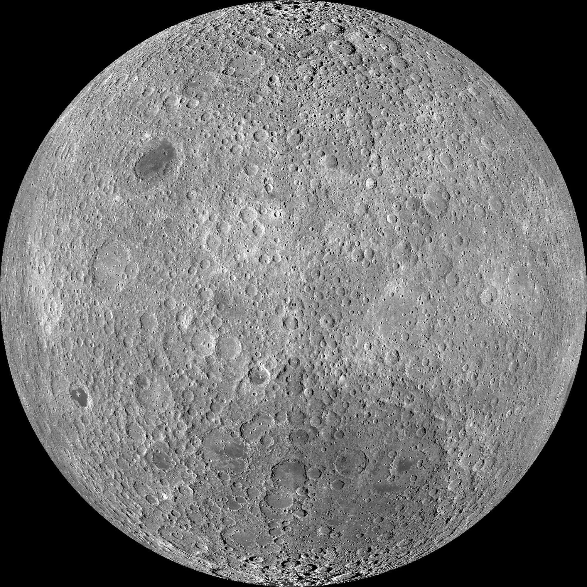 calendario lunar 2019 hemisferio sur recientes 114 fotos de luna of calendario lunar 2019 hemisferio sur