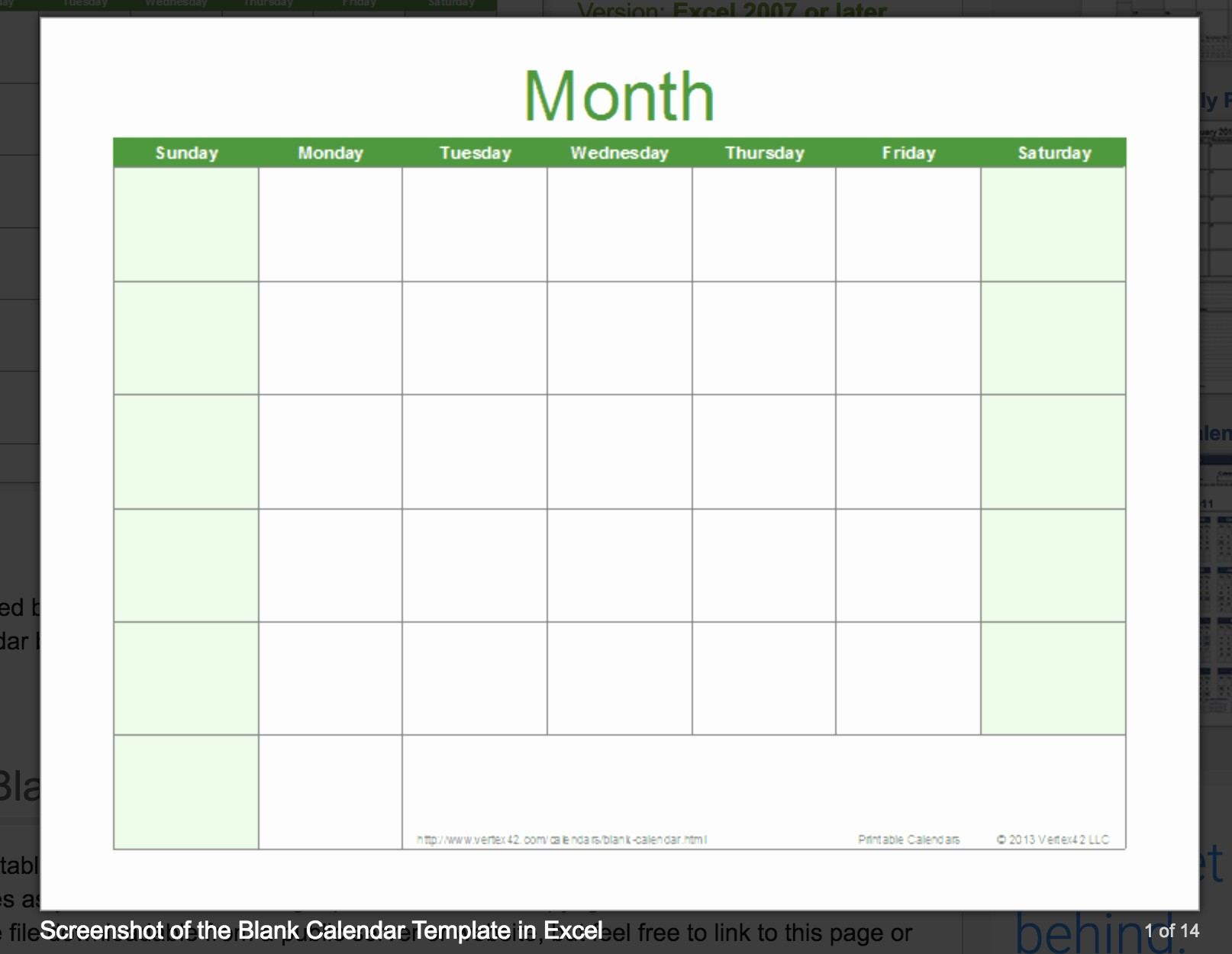 Calendario Lunar Las Palmas Más Recientemente Liberado Calendario Vertex 2019 Of Calendario Lunar Las Palmas Más Populares Jimenez 2019 04 01
