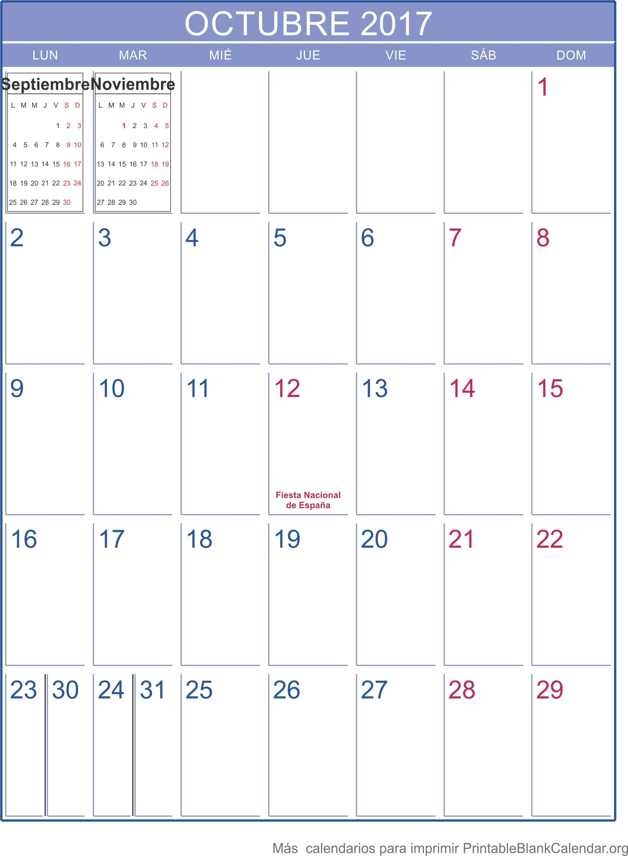 Calendario Lunar Mes De Agosto Más Populares Informaci³n Calendario Para Imprimir De Abril 2017 Of Calendario Lunar Mes De Agosto Más Recientes Caceres 2019 06 05