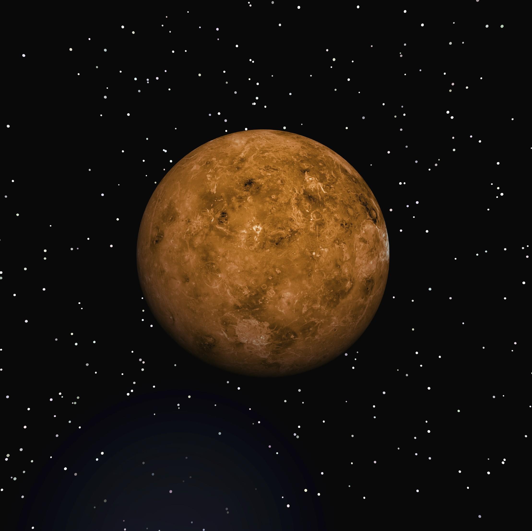 Calendario Lunar Para Saber Si Es Niña O Niño Más Recientes Lavoe 2019 09 30 Of Calendario Lunar Para Saber Si Es Niña O Niño Más Caliente Miera 2018 10 08