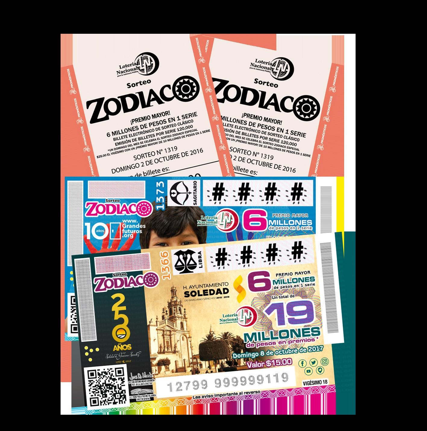 Calendario Lunar Zodiaco 2019 Recientes Calendario De sorteos De Loteria Nacional Of Calendario Lunar Zodiaco 2019 Más Recientes V 2019 02 13 S