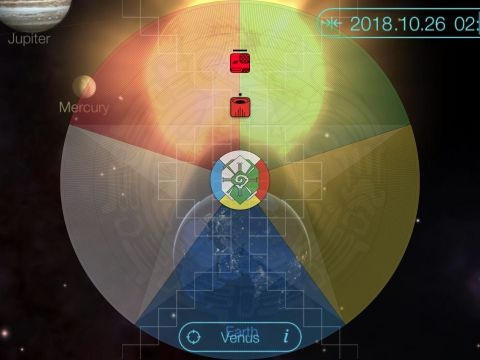 Calendario Lunar Zodiaco 2019 Recientes Noospheric Emergence Part Phive the Venus Factor – tortuga